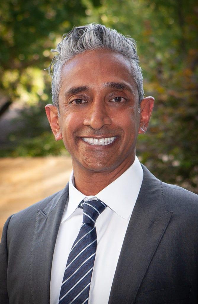 Yogesh Patel DDS - Tarrant County Endodontist - Endodontic Associates of Tarrant County - Tarrant County Root Canal