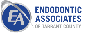 Endodontic Associates of Tarrant County