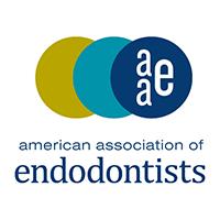American Association of Endodontists - Endodontic Associates of Tarrant County - Yogesh Patel DDS