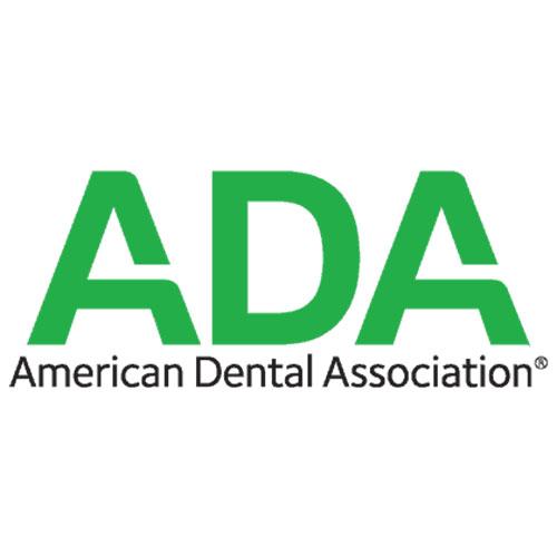 American Dental Association - Endodontic Associates of Tarrant County - Yogesh Patel DDS
