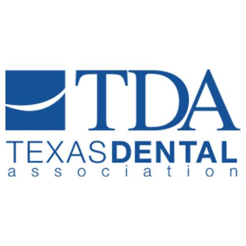 Texas Dental Association - Endodontic Associates of Tarrant County - Yogesh Patel DDS